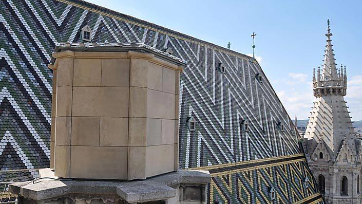 Restaurierung / Denkmalschutz