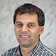 Thomas Stecher - Steinmetzmeister