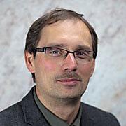 Wilhelm Schreiber - Geschäftsführer Steinmetz in Poysdorf, Bezirk Mistelbach, Niederösterreich