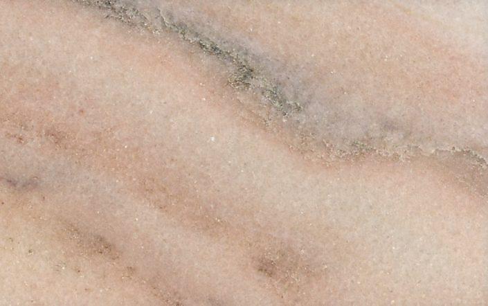 Sölker Marmor