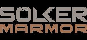 Soelker Marmor Logo