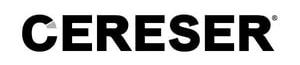 Cereser Logo