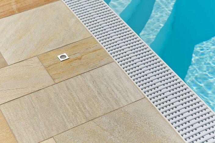 poolumrandungen terrassenplatten natursteinplatten. Black Bedroom Furniture Sets. Home Design Ideas