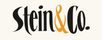 Stein & Co Logo
